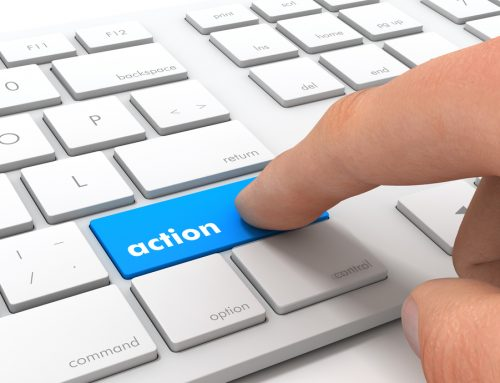 3 Most Effective Calls-to-Action for Marketing a Software Solution
